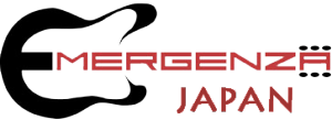 Logo.Emergenza_japan