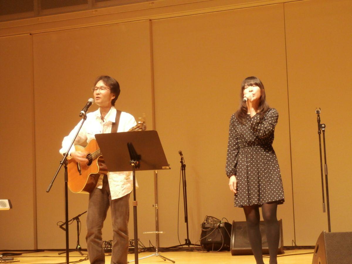 松本市民芸術祭ミュージックフェスティバル